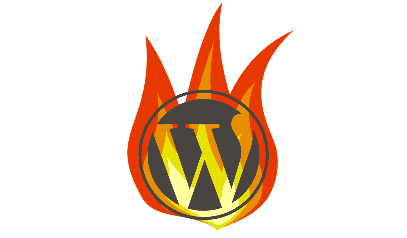 gazduire-wordpress-rockstar