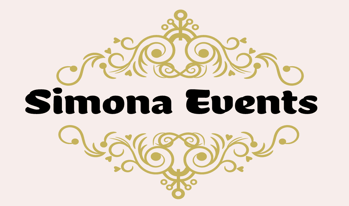 logo-simona-events